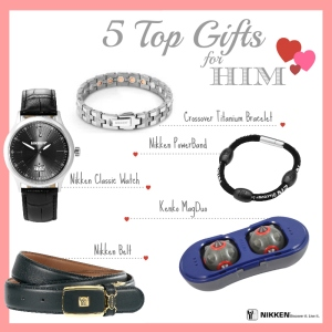 ENG_Gifts for Him