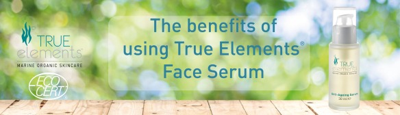 The benefits of using a face serum ENG