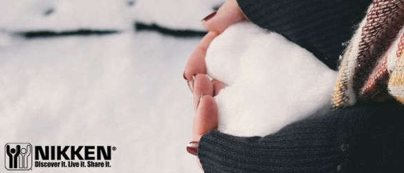 winter wellbeing blog banner